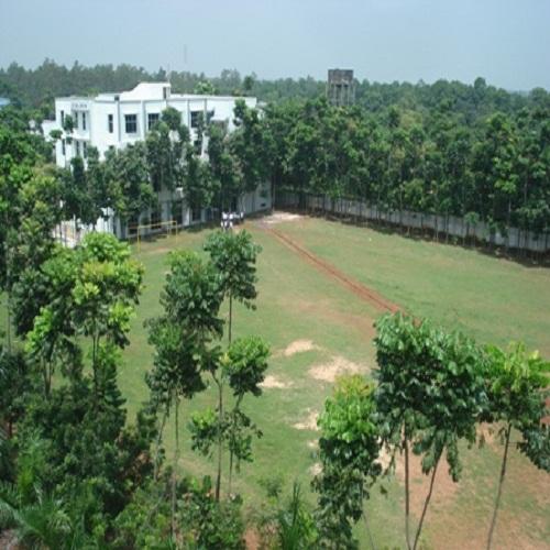 B I P S College Of Nursing, Gwalior Image