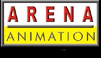 Arena Animation Andheri West, Mumbai