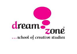 Dream Zone School of Creative Studies, Dehradun