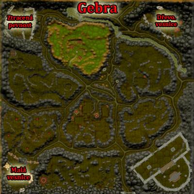 map_31%20kopie.png