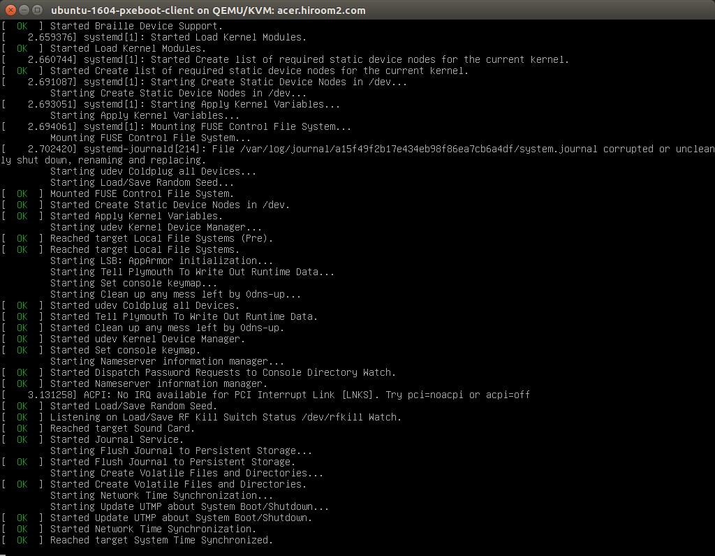 0004_BootUbuntu.png