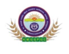 Km. Mayawati Government Girls P.G. College, Gautam Budh Nagar