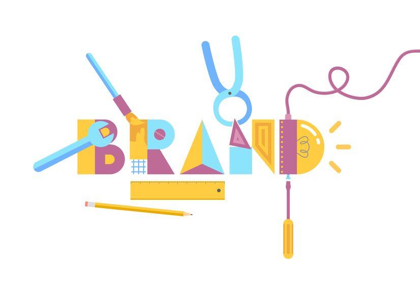 perluasan brand