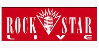 rock-star-smoking-stones