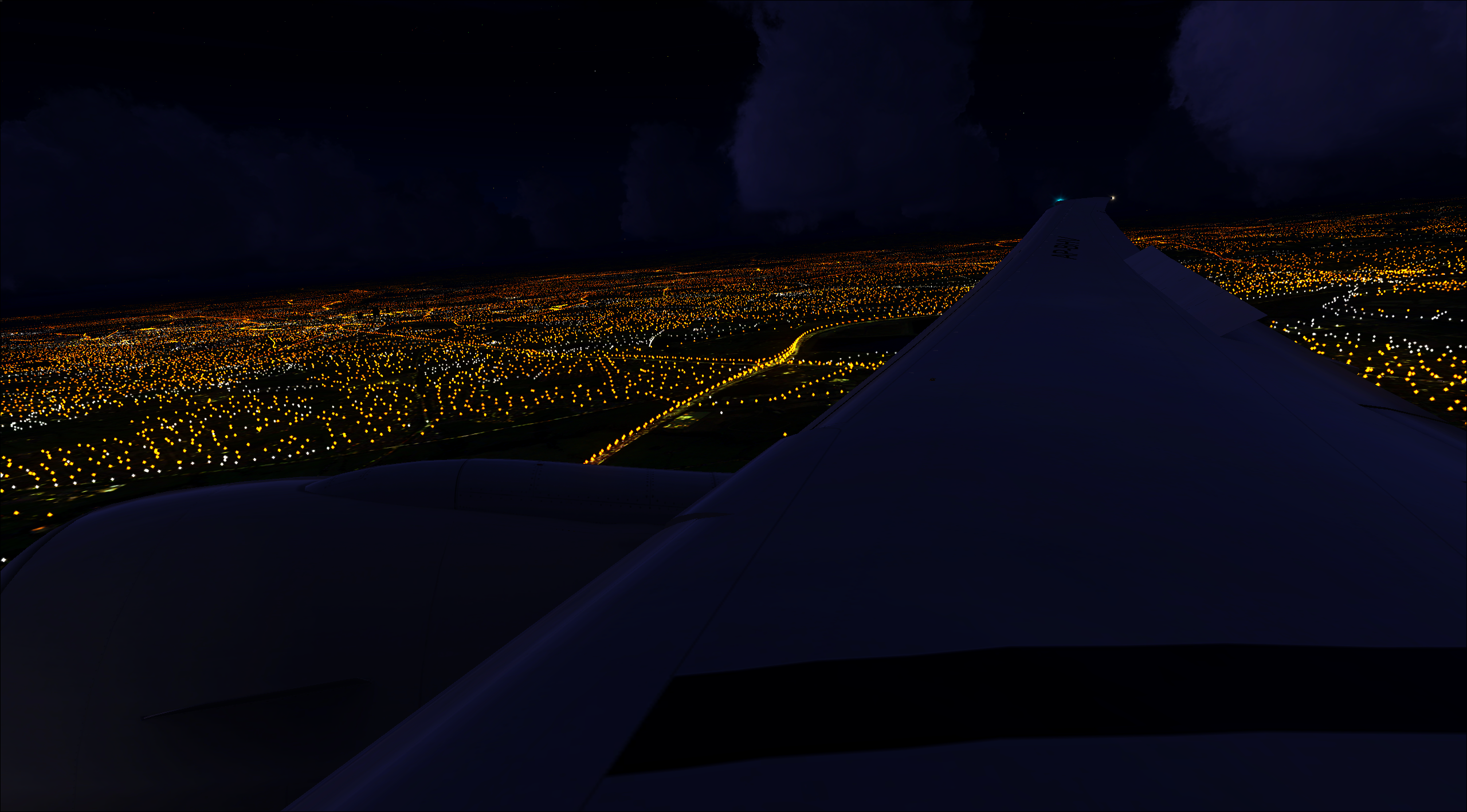 fsx%202014-12-06%2016-54-33-39.png?dl=0