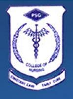 P S G College Of Nursing