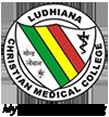 College of Nursing Christian Medical College, Ludhiana