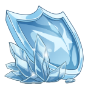 iceshield.png