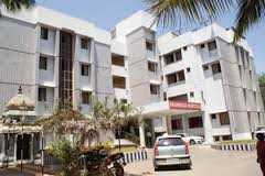 Shanmuga College Of Nursing Image