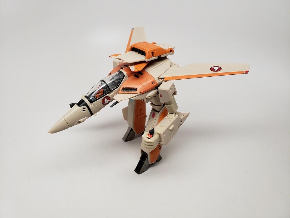VF-1D_G.jpg