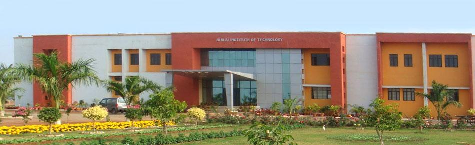 Bhilai Institute Of Technology, Durg