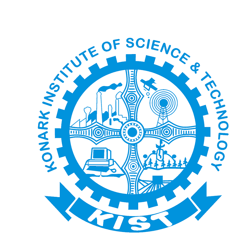 Konark Institute Of Science And Technology, Puri