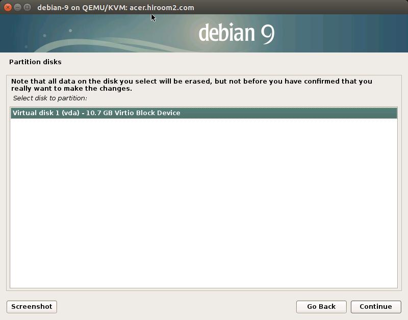 0013_SelectDisk.png