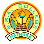 Babu Shivnath Aggarwal College