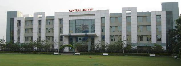Mamata College and School of Nursing Image
