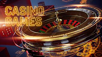 idn live casino online
