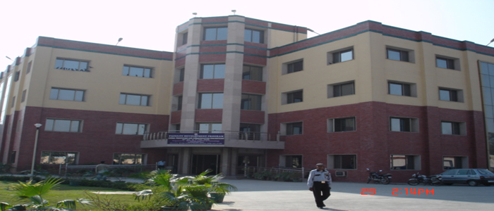 Ambedkar Institute Of Advanced Communication Technologies And Research, Delhi