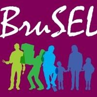 Brusel%20logo