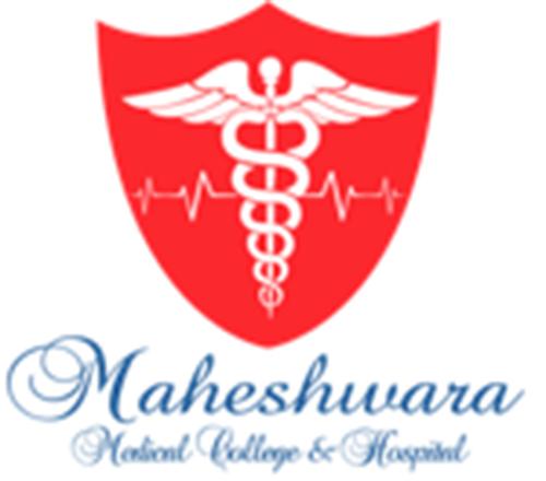 Maheshwara Medical College, Chitkul, Medak