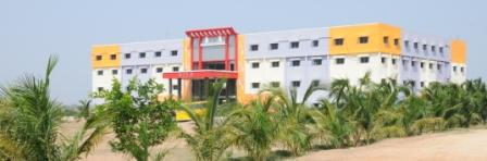 Bheema Institute of Technology and Science, Kurnool