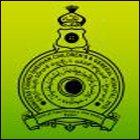 Princess Durru Shehvar College Of Nursing, Hyderabad