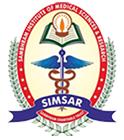 Sambhram Institute of Medical Sciences and Research, Kolar