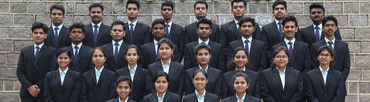 ICAR (National Academy of Agricultural Research Management), Hyderabad