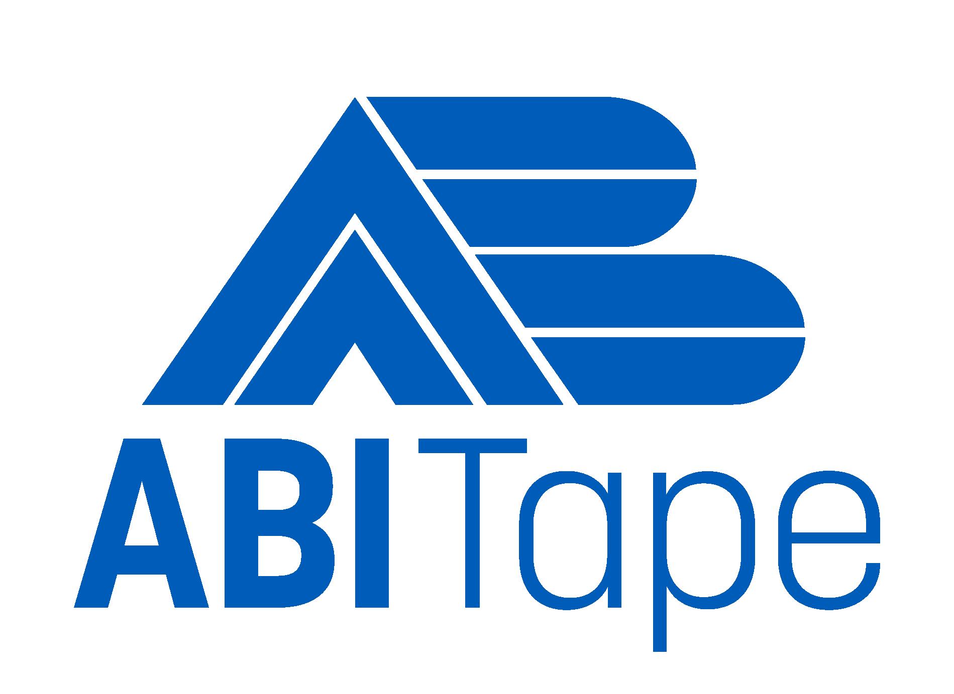 ABI Tape