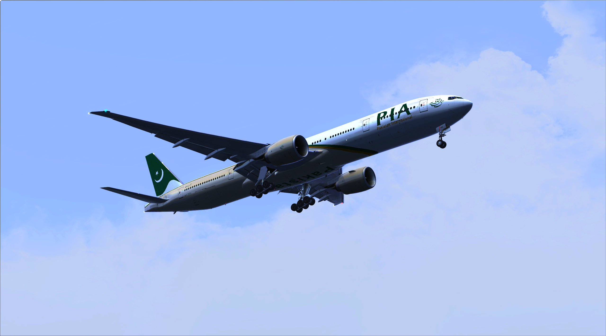fsx%202015-06-14%2017-50-58-58.png?dl=0