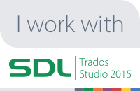 SDL_web_I_work_with_Trados_badge_200x130.png?dl=0