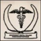 Government Dental College, Thiruvananthapuram
