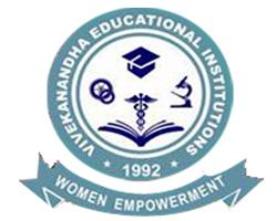 Vivekanandha Nursing College For Women