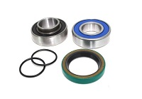 Chain Case Bearing Seal Kit Jack Shaft Ski Doo GTX 600 HO SDI Sport 2005 2006