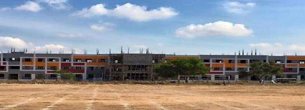 Dhivya Polytechnic College