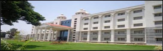 Mandya Institute of Medical Sciences