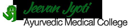 Jeevan Jyoti Ayurvedic Medical College and Hospital