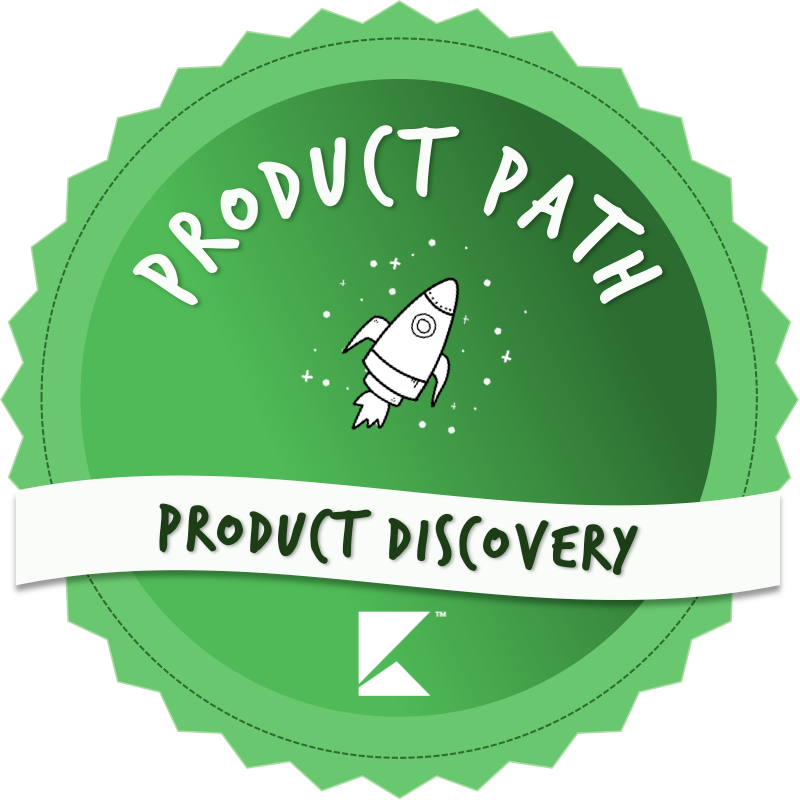 curso product discovery