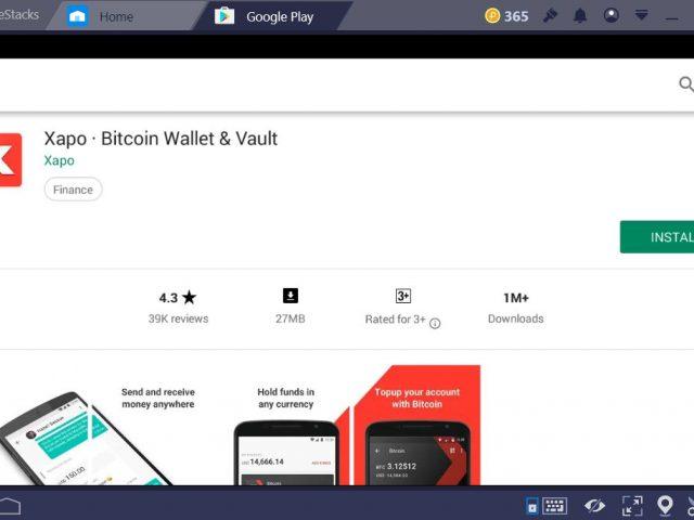 How many mhash per bitcoins mma betting sites