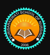 Puri Saraswati School Of Nursing