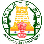 Government Industrial Training Institute, Chengalpattu