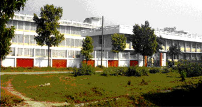 College of Community Science, Rajendra Agricultural University