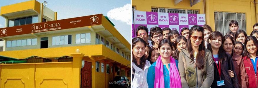 IIFA India