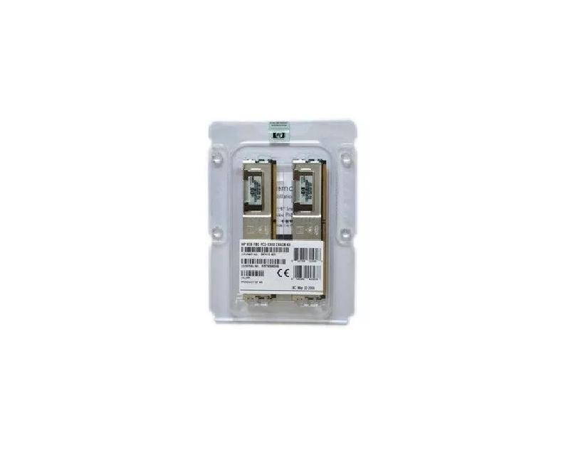 kit-memoria-hp-2-gb-pc2-5300-2x1gb-servidor-ml350-dl380-g5
