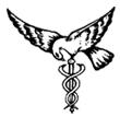 Government College Of Nursing Medical College