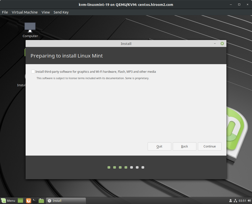 0006_PreparingToInstallLinuxMint.png