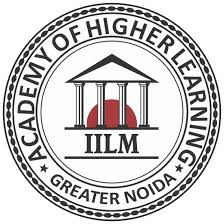 IILM Academy Of Higher Learning (College Of Engineering and Technology), Greater Noida