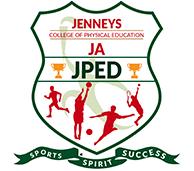 Jenney's College of Physical Education, Tiruchirappalli