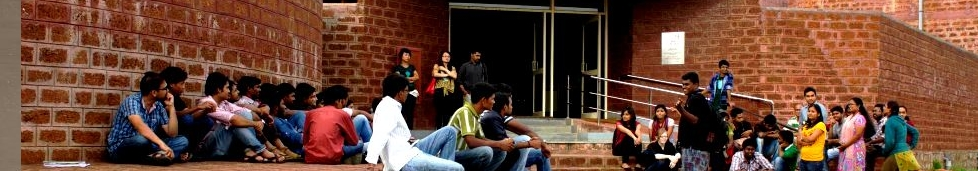 Department of Communication, University of Hyderabad, Hyderabad