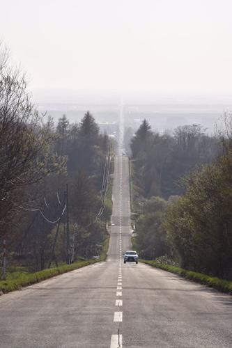 heaven-road