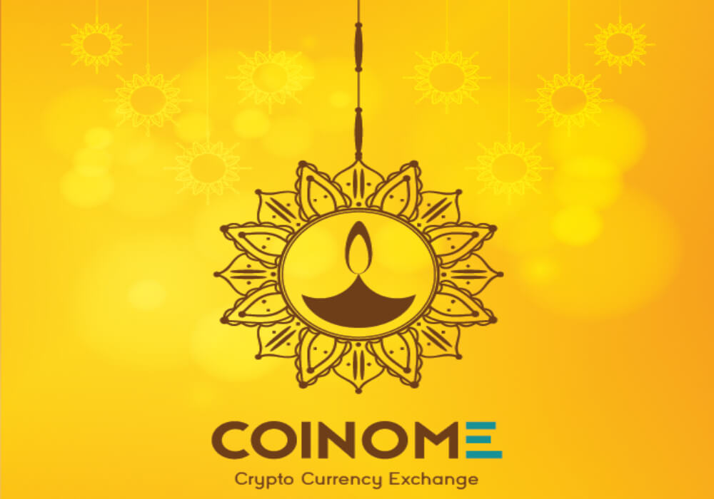 Bloomberg Com Commodity Futures